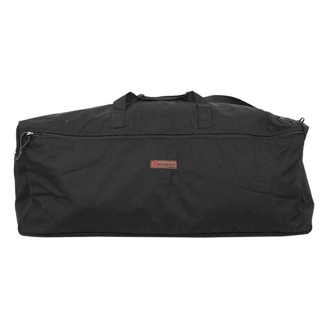 Armageddon Gear Large Kit Bag Plus AG0540