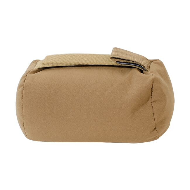 Armageddon Squishy Rear Bag Coyote Brown AG0636