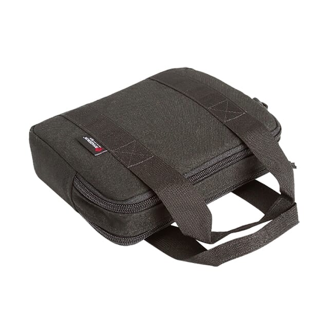 Armageddon AR15 Bag Black AG0584