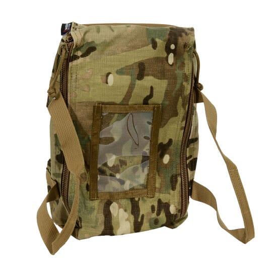 Armageddon Bullet Bag MultiCam AG0168
