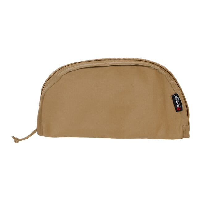 Armageddon Armorer''s Tool Kit Pouch Coyote Brown AG0204