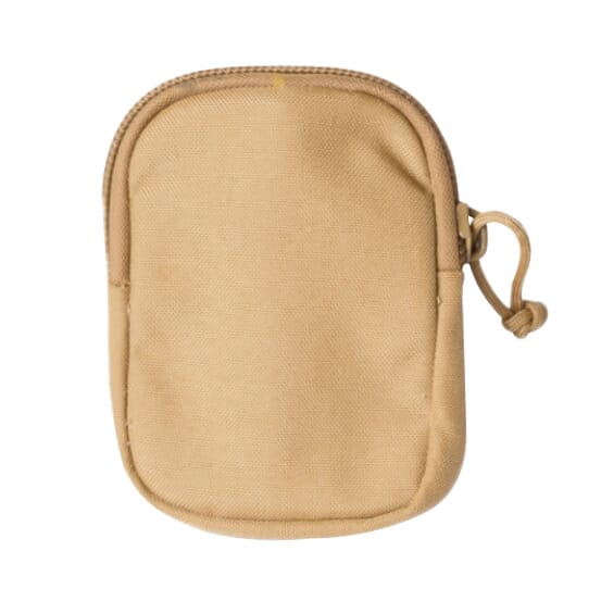 Armageddon Micro GP Pouch Coyote Brown AG0150