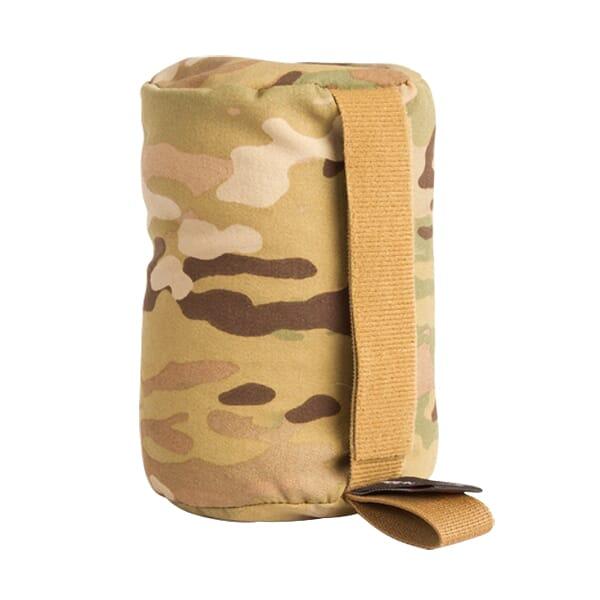 Armageddon Squishy Rear Bag Multicam AG0636