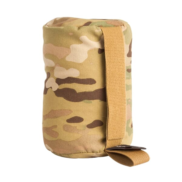 Armageddon Squishy Rear Bag Multicam AG0636