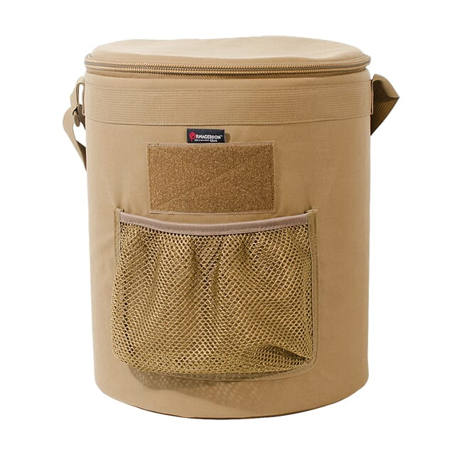 Armageddon Tacticooler Coyote Brown AG0629
