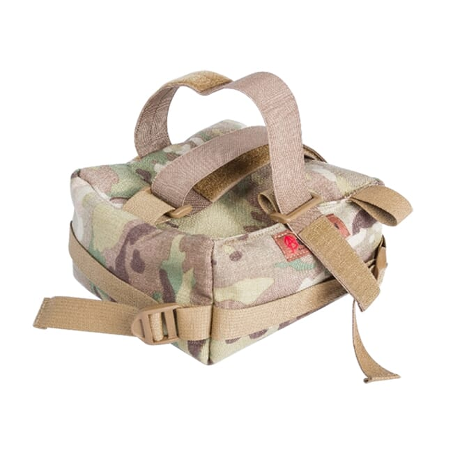 Armageddon Chinese Cheater Bag Multicam AG0600