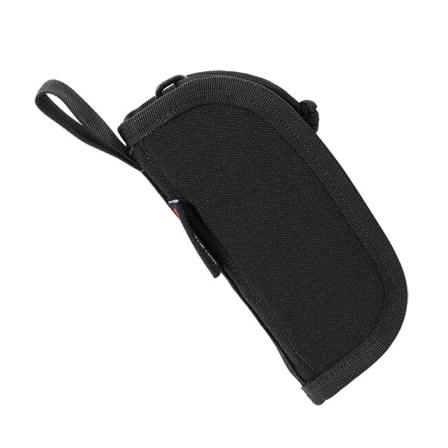 Armageddon Kestrel Pocket Black AG0578