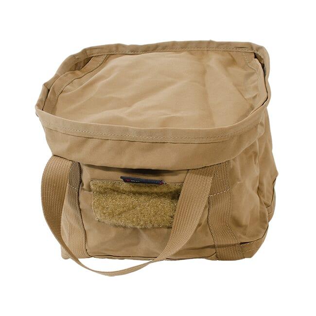 Armageddon Range Utility Bag Coyote Brown AG0602