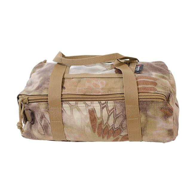 Armageddon Bullet Bag Kryptek Highlander AG0168
