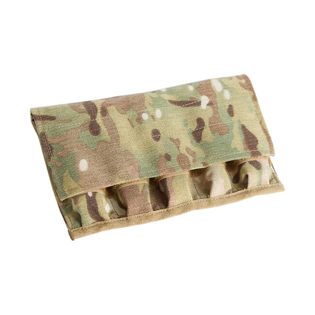 Armageddon Pistol-Mag Pocket (5-cell) Multicam AG0577