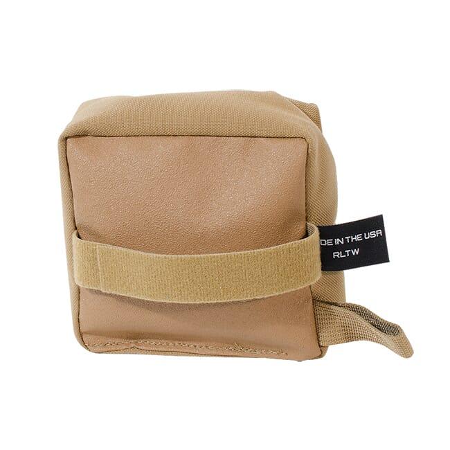 Armageddon Grippy Flat Bag Coyote Brown AG0579