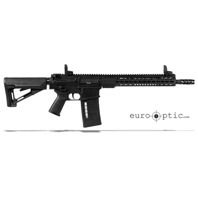 Armalite AR 10 .308 Tactical Rifle