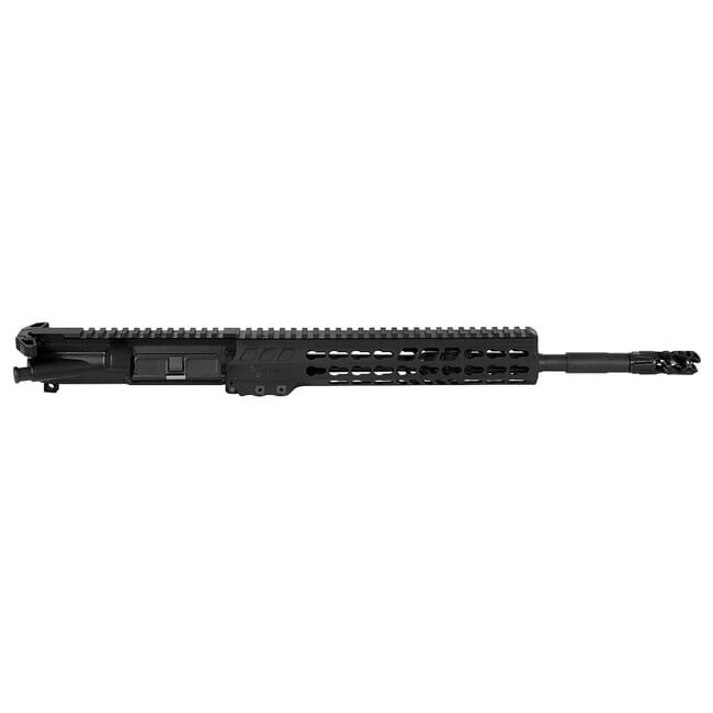 "Armalite M15 Tactical Upper Assy 14.5"""