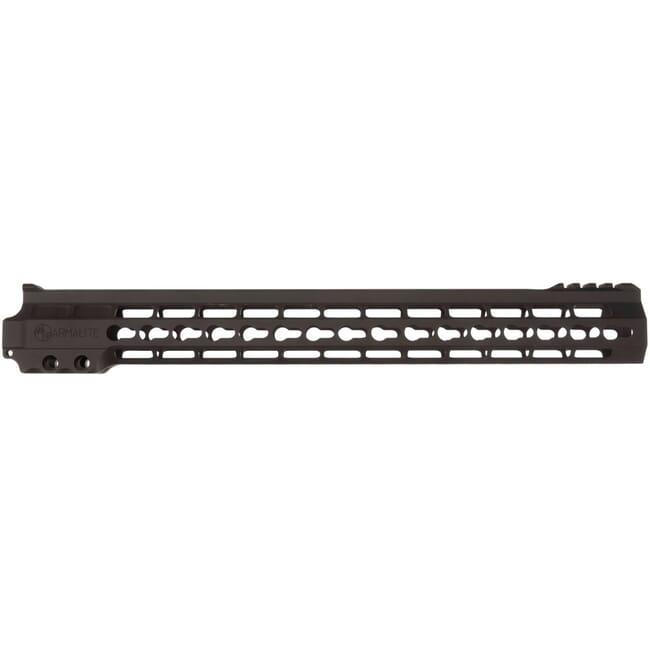 """Armalite M15 3 Gun 12"""" Handguard Kit 153GNHGD12"""