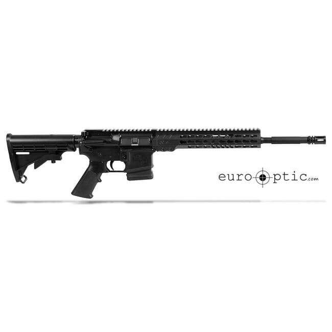"Armalite M15 Light Tactical Carbine 5.56 16"" Rifle M15LTC16-CO"