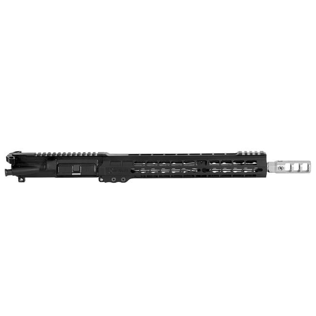 """Armalite M15 3 Gun Upper Assy 13.5"""" bbl UM153GN13 UM153GN13"""