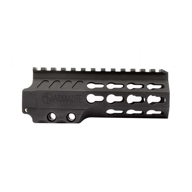 "Armalite M15 Pistol 5"" Handguard Kit 15PSTHGD05"