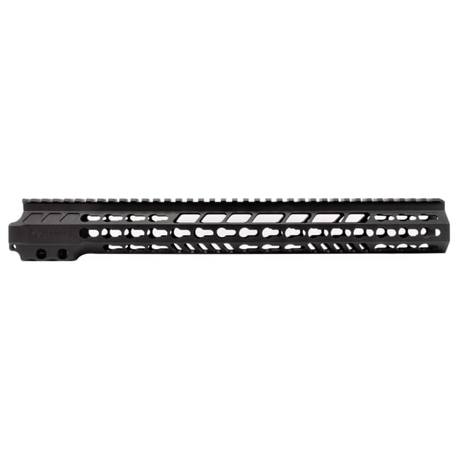 "Armalite M15 Tactical 15"" Handguard Kit 15TACHGD15"