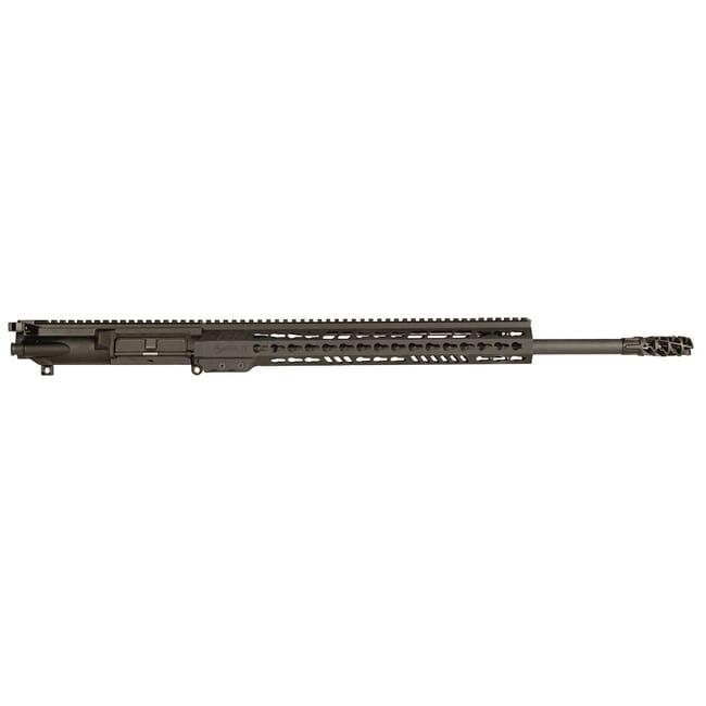"""Armalite AR 10 (B) Tactical Upper Assy 20"""" Barrel UAR10TAC20B"""