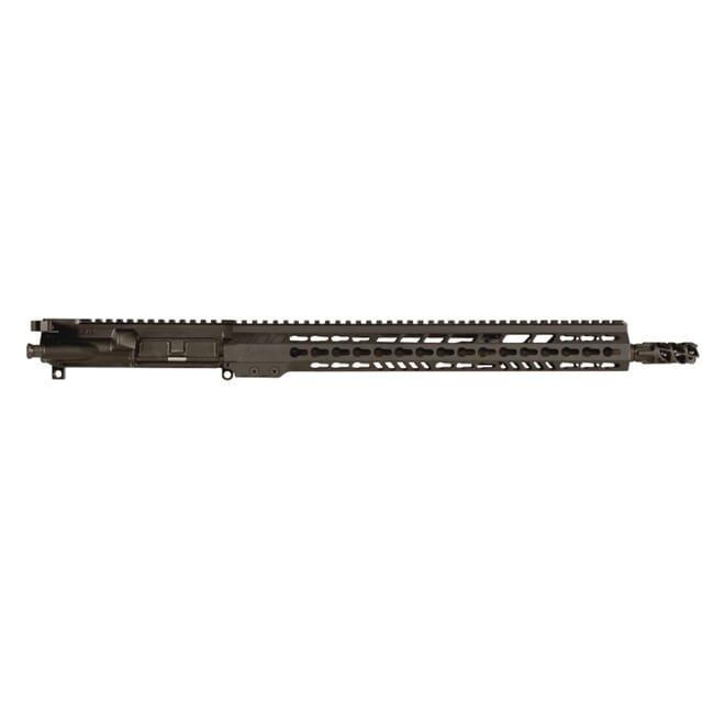 "Armalite M15 Tactical Upper Assy 16"" bbl UM15TAC16 UM15TAC16"