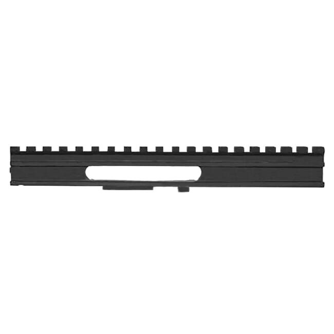Armalite AR50 15 Minute Picatinny Sight Rail AR500361 AR500361