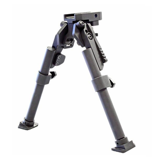 Armalite AR50/AR30 Heavy Duty BI-POD EX3206 EX3206