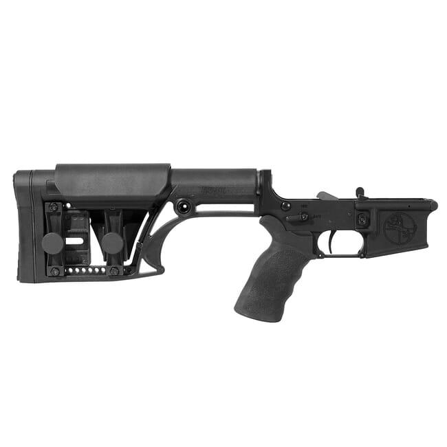 Armalite M15 3 Gun Complete Lower L153GN
