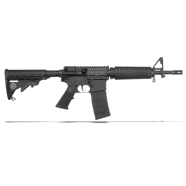 Armalite M15 5.56 Defensive Sporting Rifle 11.5in