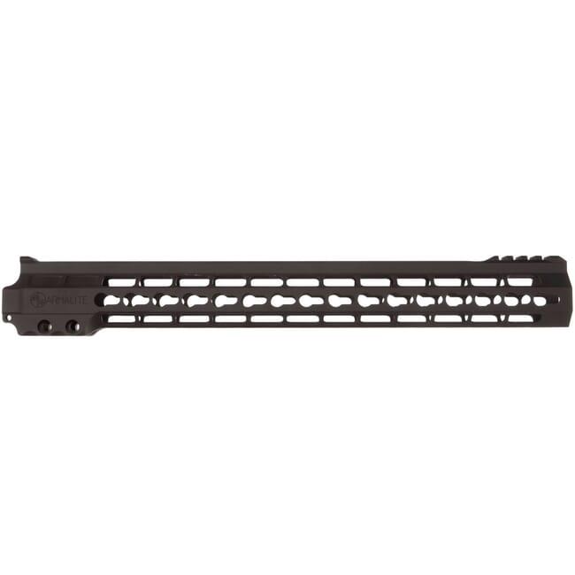 """Armalite M15 3 Gun 15"""" Handguard Kit 153GNHGD15"""