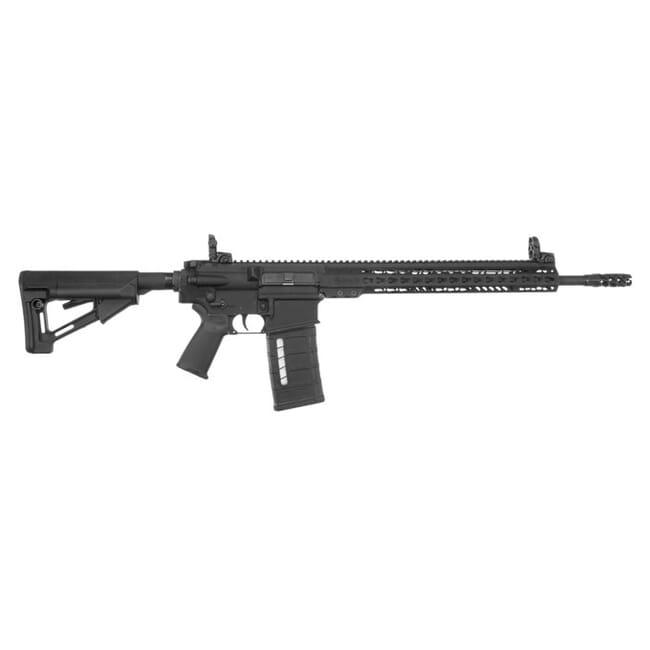 """Armalite AR10 .308 Tac Rifle 18"""" AR10TAC18"""