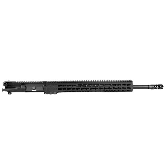 "Armalite M15 Tactical Upper Assy 18"" bbl UM15TAC18 UM15TAC18"