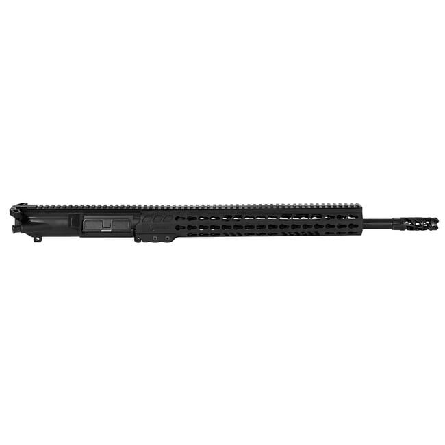 """Armalite AR 10 Tactical Upper Assy 18"""" bbl"""