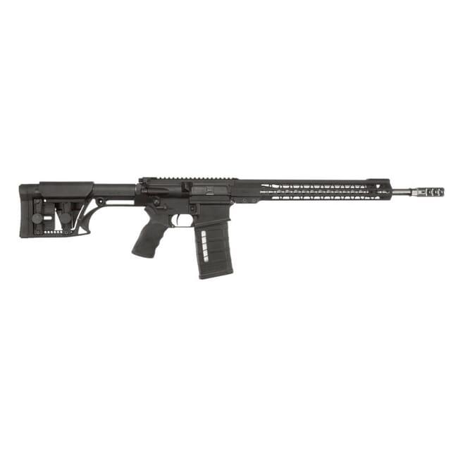 """Armalite AR10 .308 3-Gun Rifle 18"""" AR103GN18"""