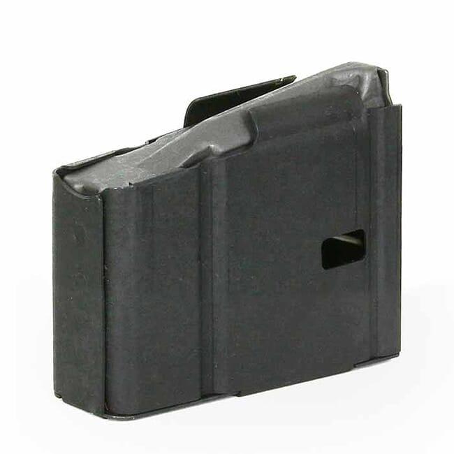 Armalite AR10 5rd Gen II Magazine 10607000