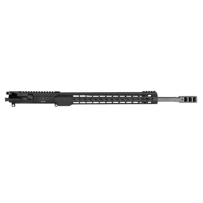 """Armalite M15 3 Gun Upper Assy 18"""" bbl UM153GN18 UM153GN18"""