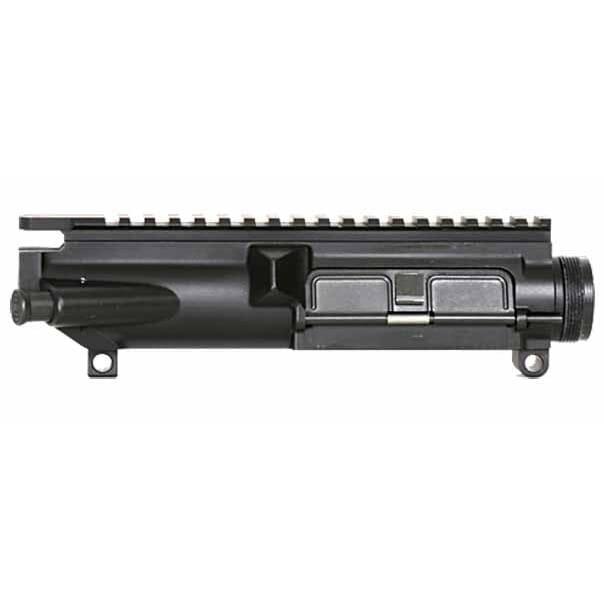 Armalite AR 10 (A) Upper Receiver Assembly