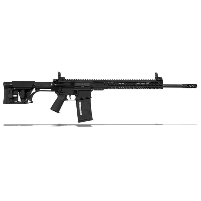 """Armalite AR10 .308 Tac Rifle 20"""" AR10TAC20"""