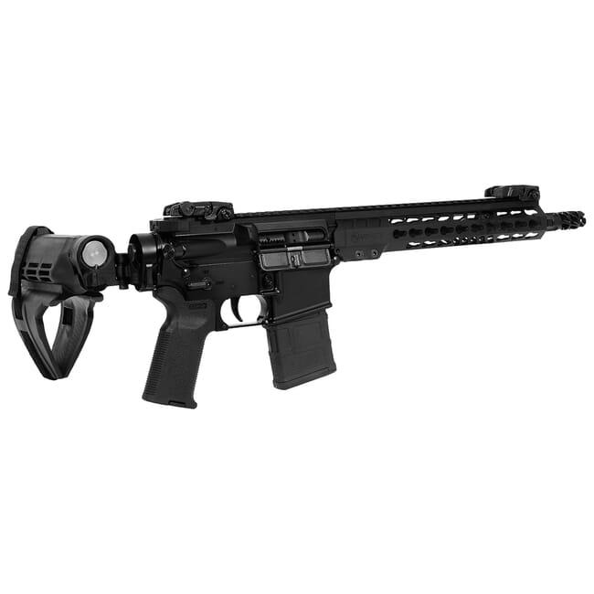 "Armalite M15 5.56 Pistol 11.5"" M15P11"
