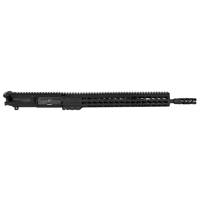 "Armalite AR 10 (B) 3 Gun Upper Assy 16"" bbl"