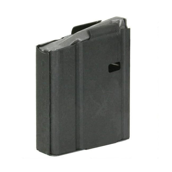 Armalite AR10 10rd Gen II Magazine 10607001