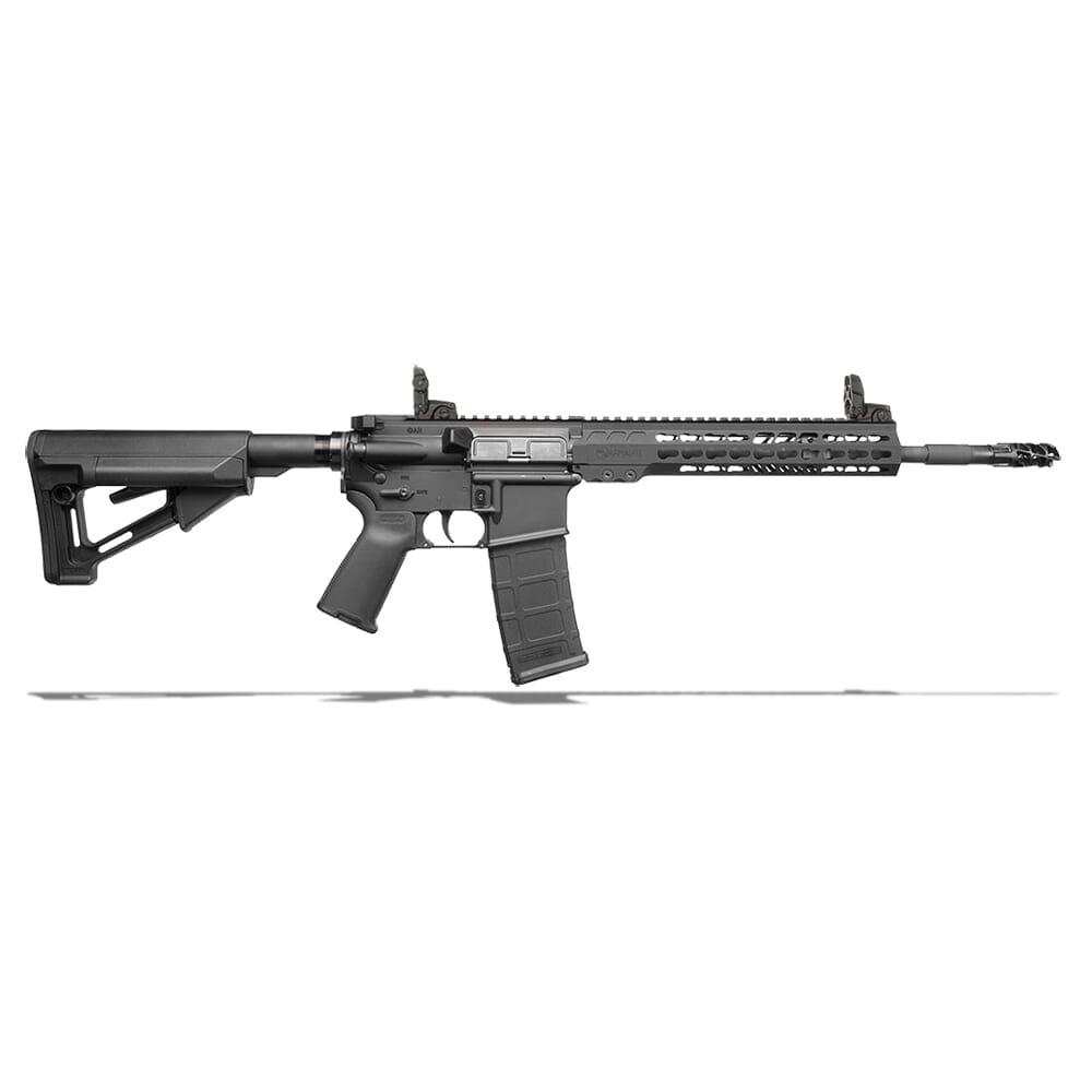 Armalite M15 5.56 Tactical SBR 14.5