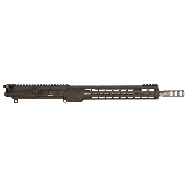 Armalite AR-10 A-Series 13.5? Competition Complete Upper Half Assembly UAR103GN13