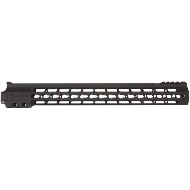 "Armalite AR10 3-Gun 15"" Handguard Kit 103GNHGD15"