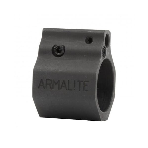 Armalite AR10 M15 ArmaLite Adjustable Gas Block .750 inch ARGBKADJ75 ARGBKADJ75