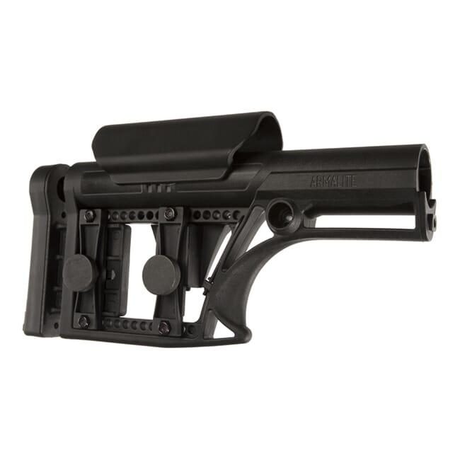 Armalite AR10, M15 Butt Stock, Armalite MBA-1 ARMBASTK01 ARMBASTK01