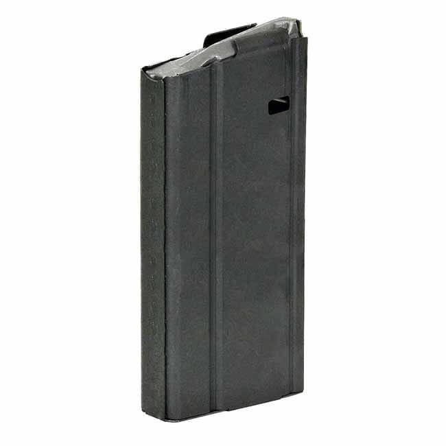 Armalite AR10 25rd Gen II Magazine 10607003