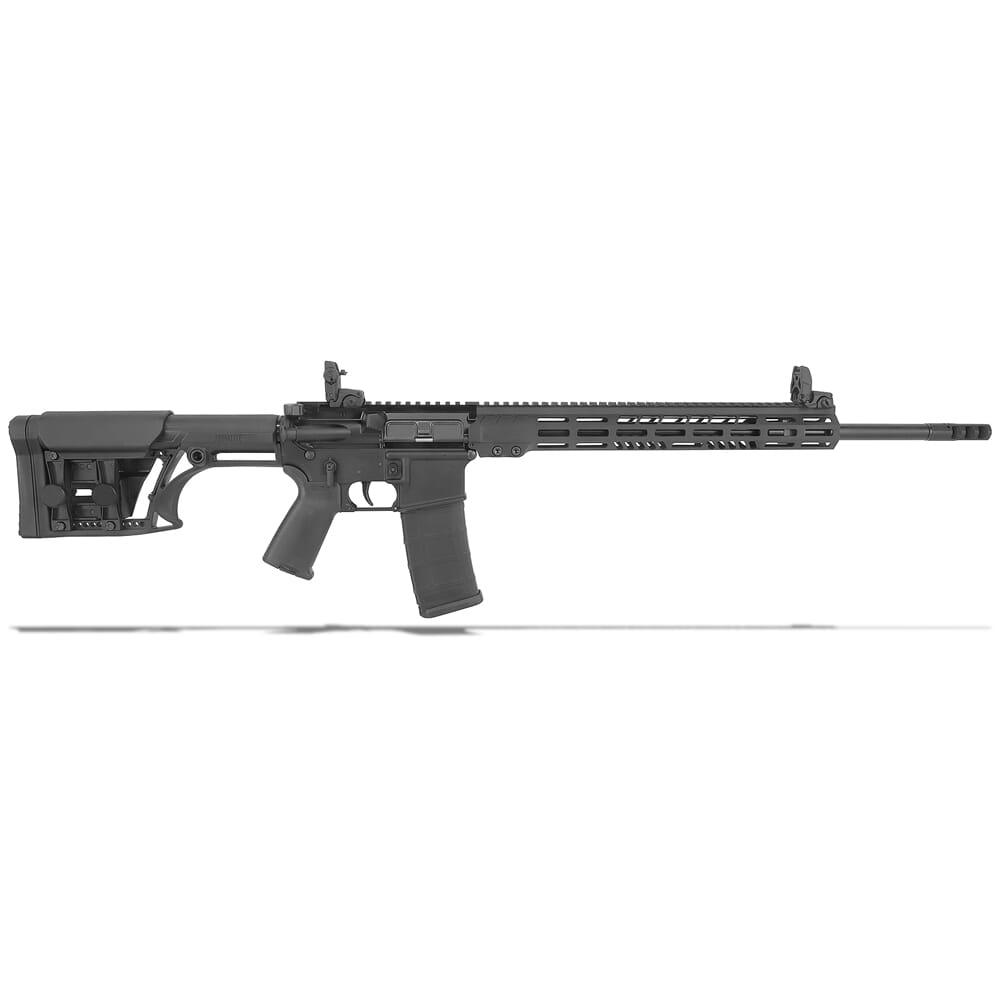 Armalite M15 5.56 NATO 20 Bbl Tactical Rifle M15TAC20