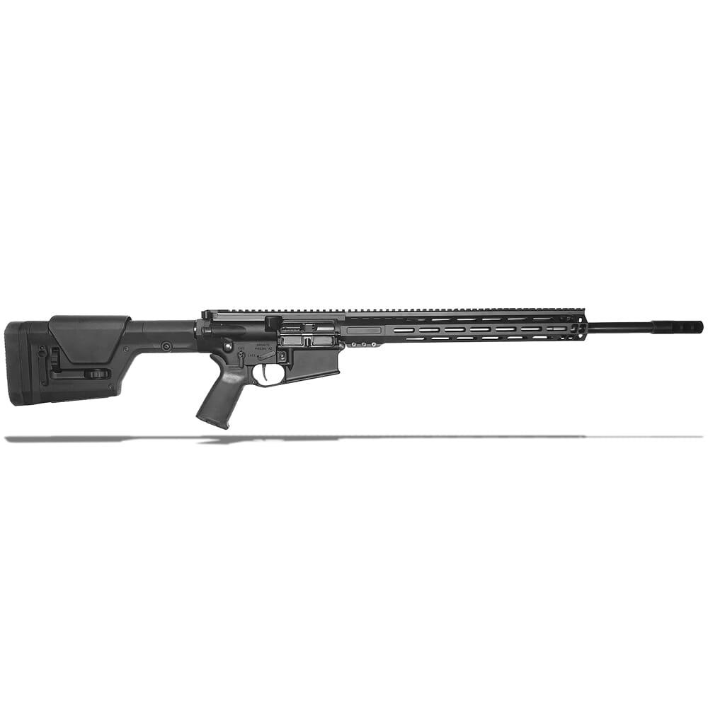 "Armalite AR10 SASS Gen II .308 Win 20"" Bbl Rifle A10SBF2"