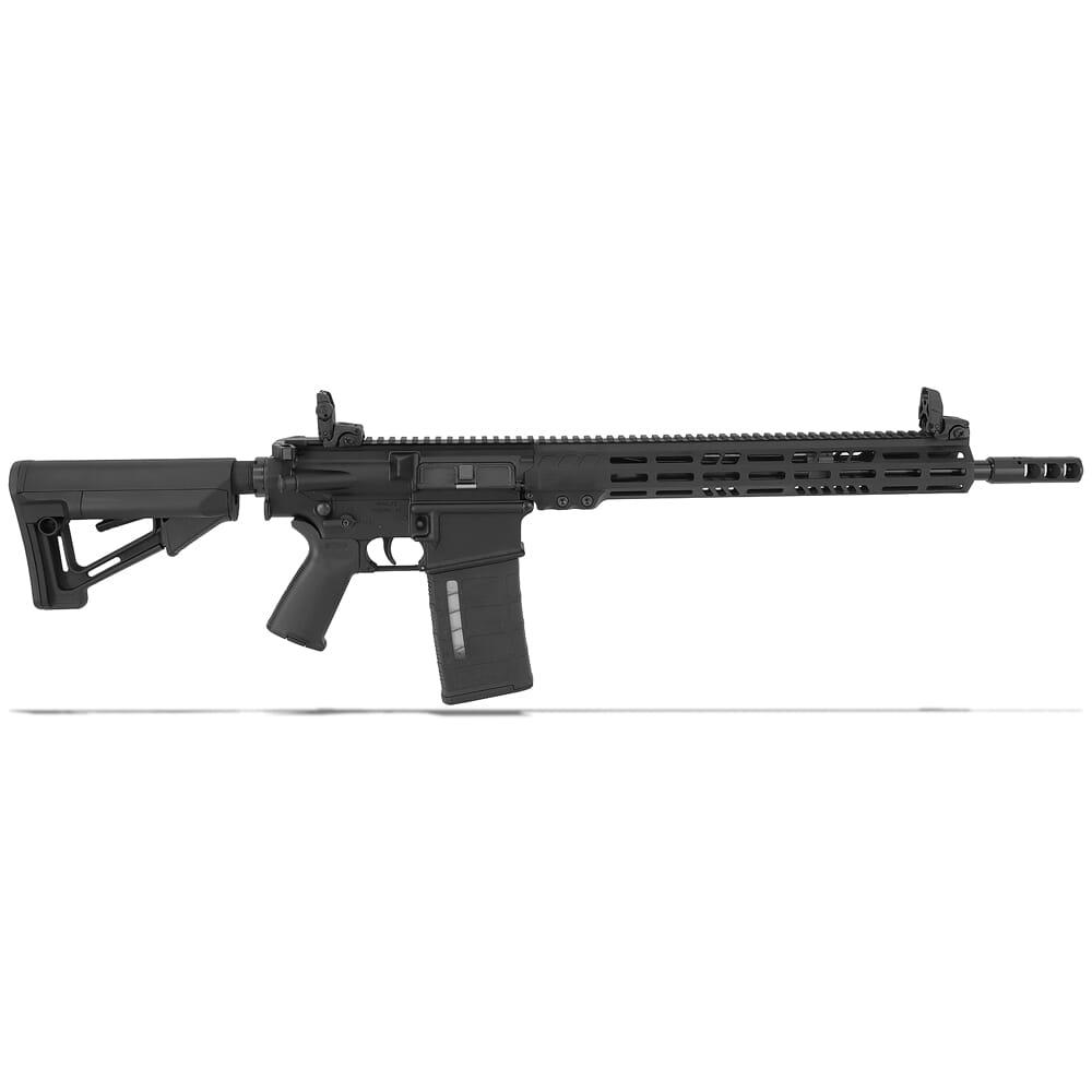 """Armalite AR10 .308 Tac Rifle 16"""" AR10TAC16"""