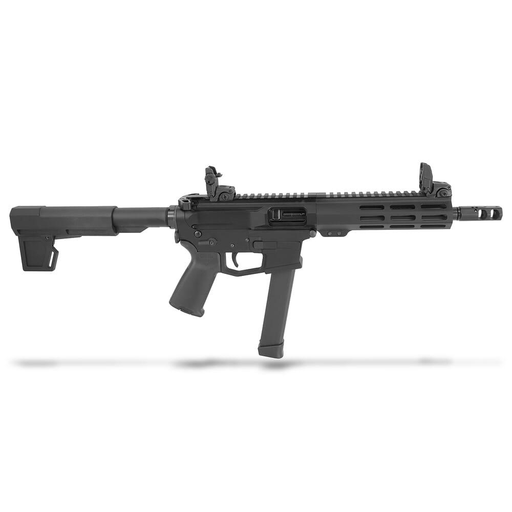 "Armalite AR-19 9mm PDW 8.5"" 1:10"" Bbl 31rd Pistol M15PDW9"